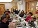 Assemblea Avicoltori Trentini 2019-1
