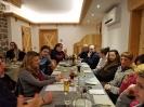 Assemblea Avicoltori Trentini 2019-2